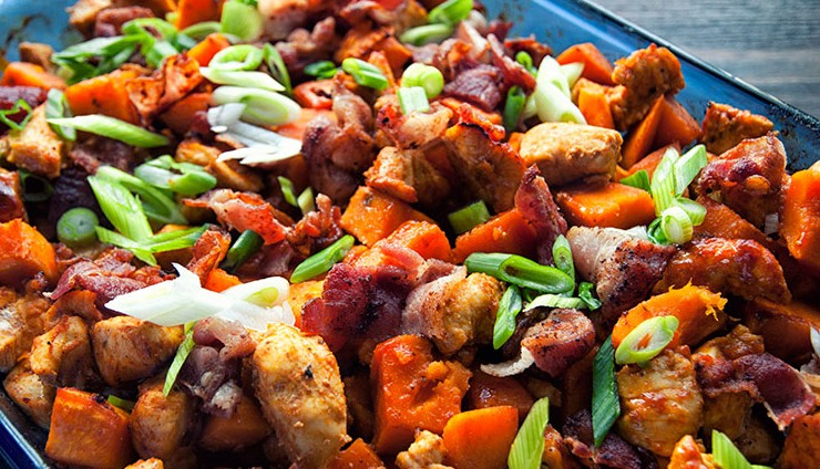 Healthy_Recipe:_Chicken_Casserole