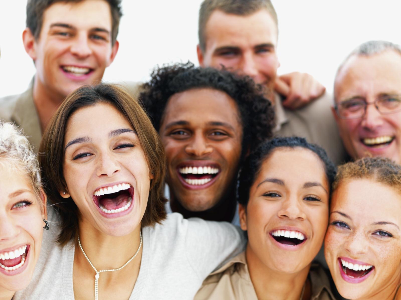 4_Ways_Laughter_Can_Increase_Your_Happiness