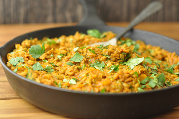Indian_Cuisine_Lentil_Curry