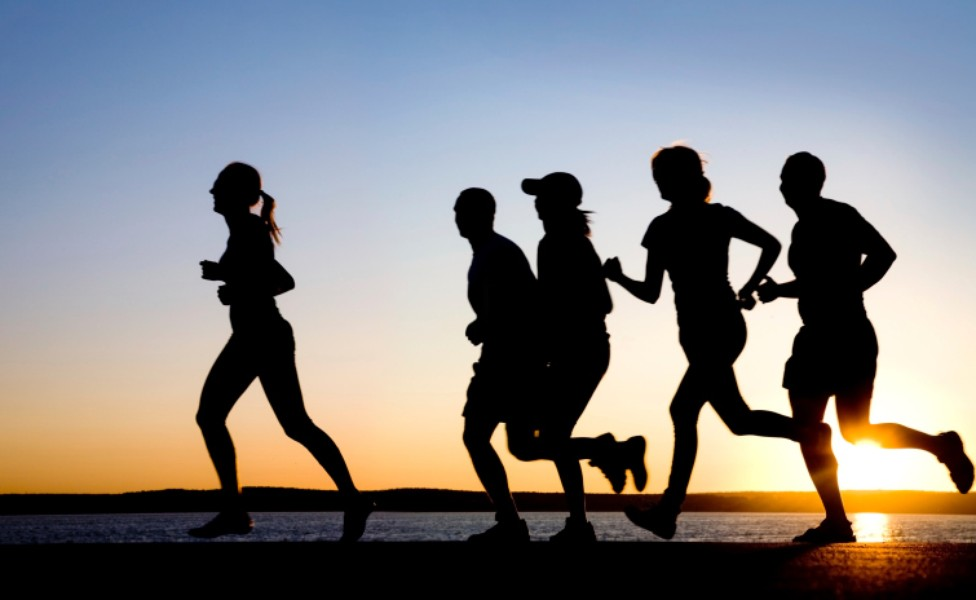 Top 10 Training Tips for Running a 10K