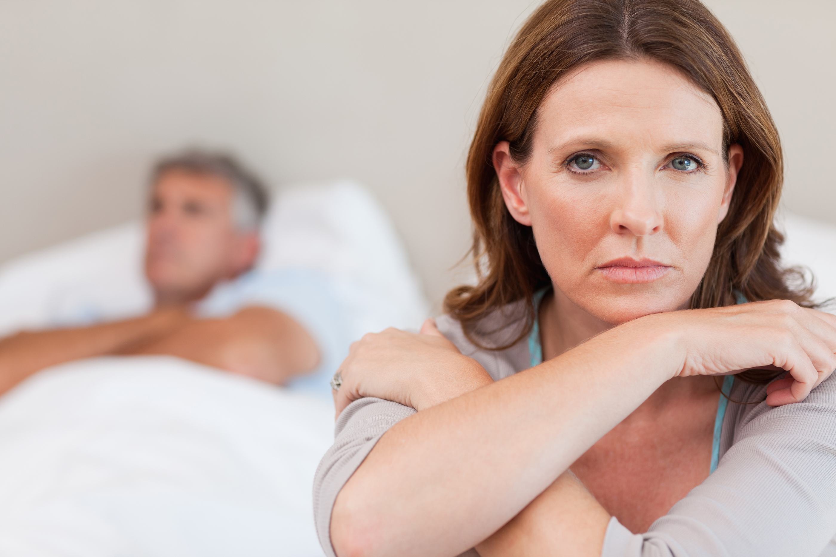 Weight issue for lovers - How flab is ruining marriages