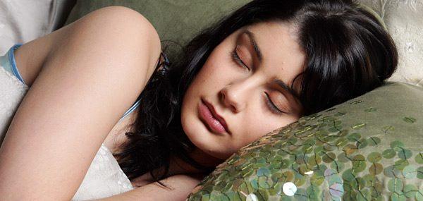 good nights sleep tips