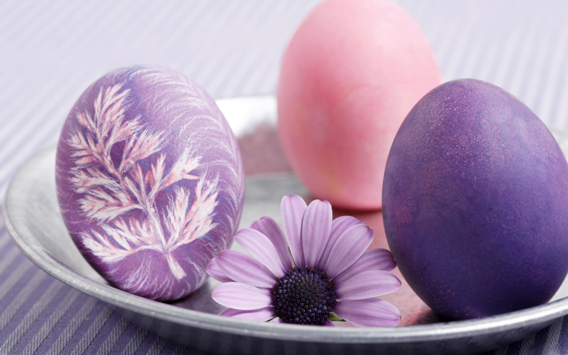 Tips to enjoy weight loss this Easter