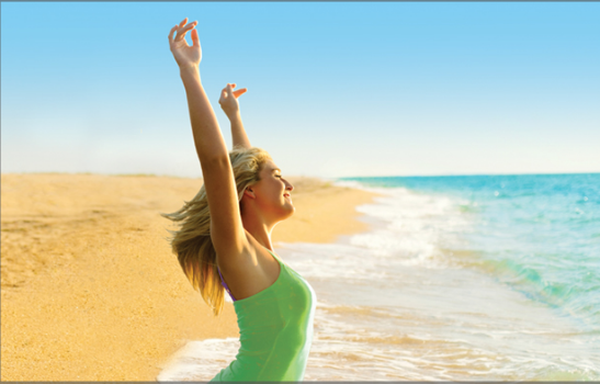 Summer Slimming – Lose Weight For The Summer