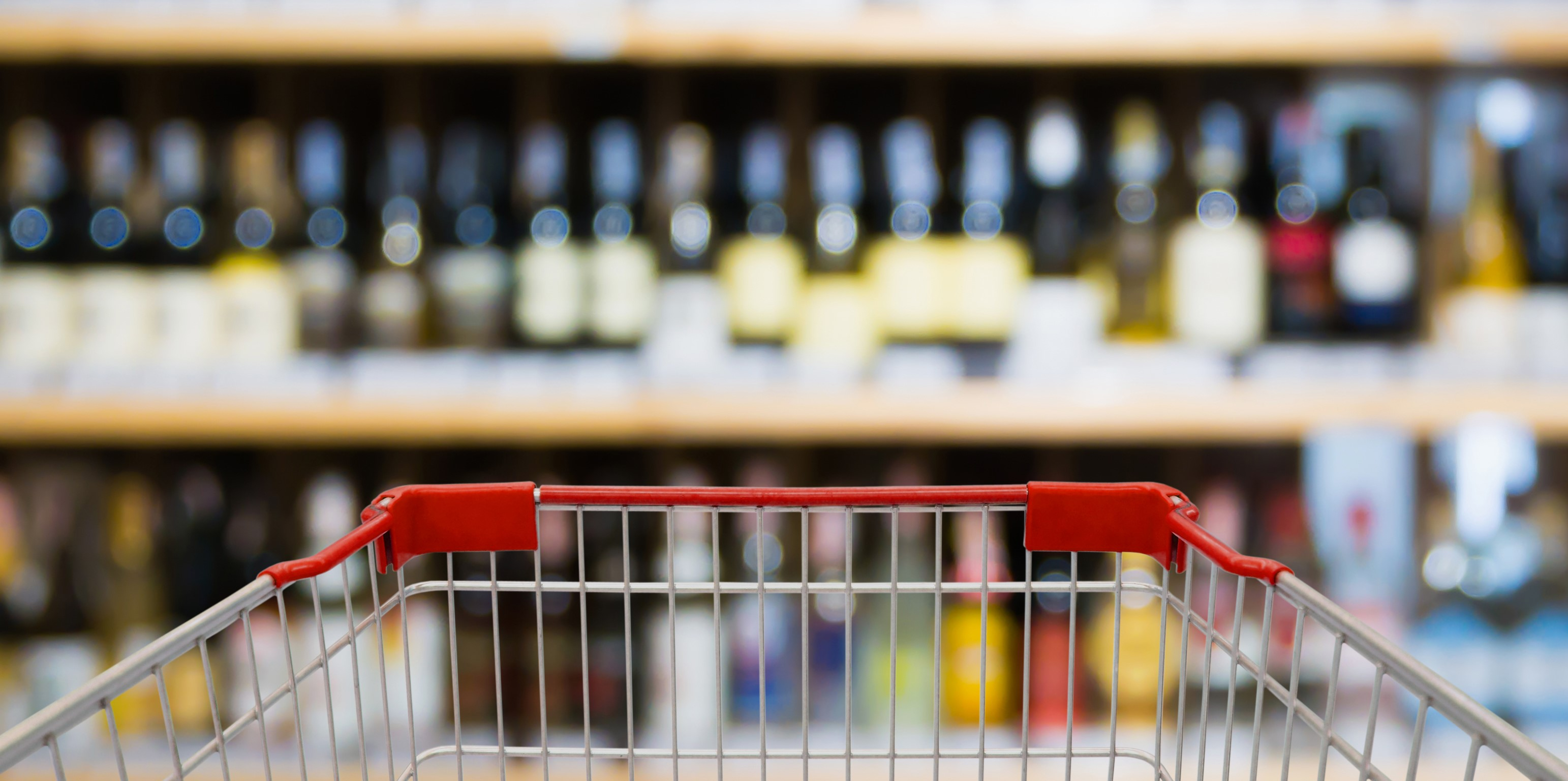 6 Top Tips For Enjoying Alcohol While Losing Weight