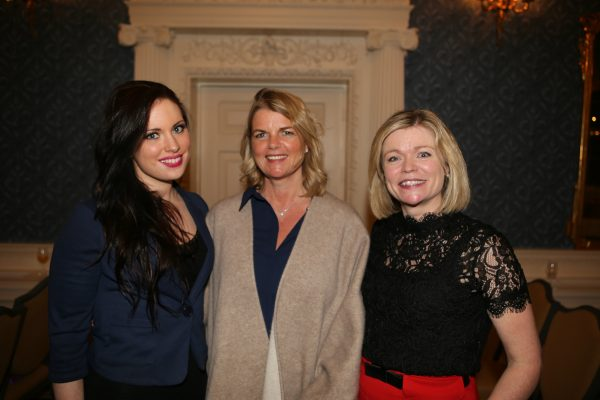 Be Your Best – An Evening of Fashion Tips and Wellbeing Advice