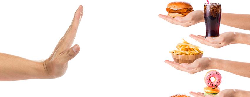 4 Steps to Banish Emotional Eating for Good