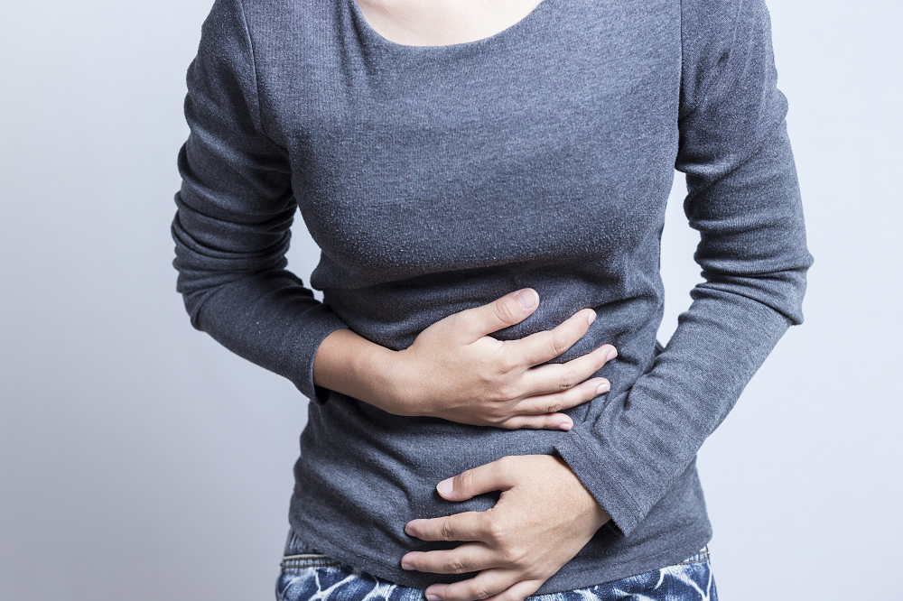 How To Cure Constipation – 7 Natural Ways