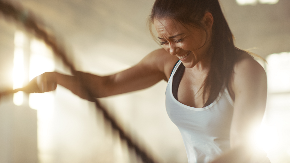 6 Reasons to Introduce HIIT – A Major Fat Shredder