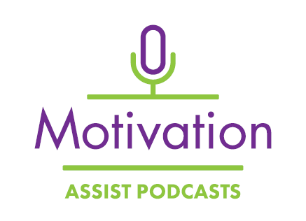 Introduction to Motivation Weight Management Assist podcasts