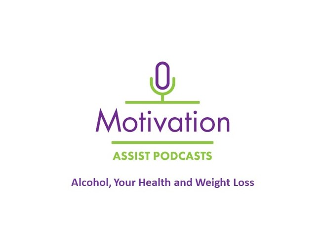 Alcohol, Your Health and Weight Loss