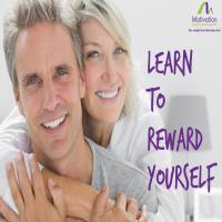 Learn To Reward Yourself
