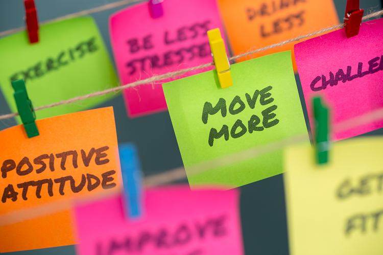 How to Ditch Those Exercise Excuses – Once and for All