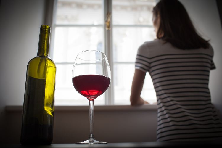 5 Tips Why To Reduce Or Cut Out Alcohol To Lose Weight