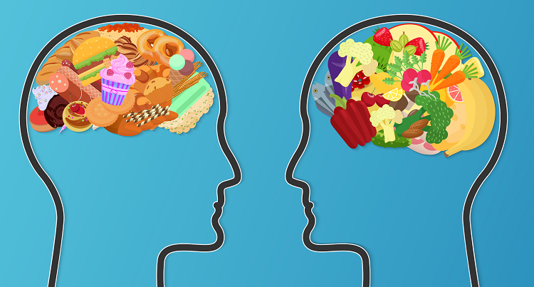 Understand Satiety And You'll Stay Fuller For Longer