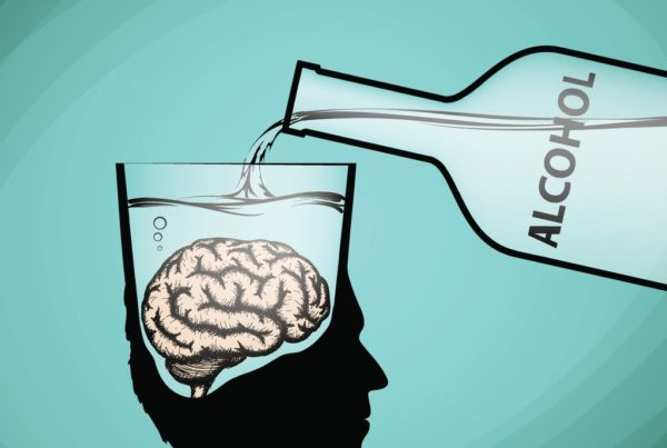 6 Negative Impacts Of Drinking Alcohol On Your Weight And Mood
