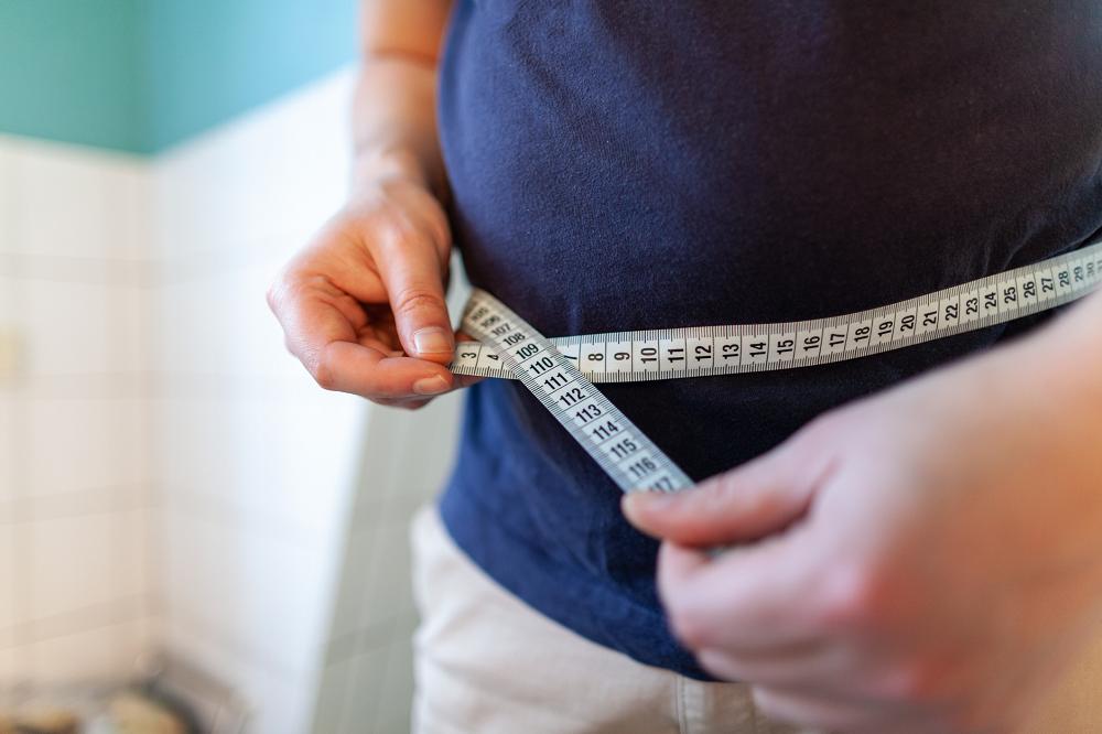 6 Best Ways to Reduce Body Fat