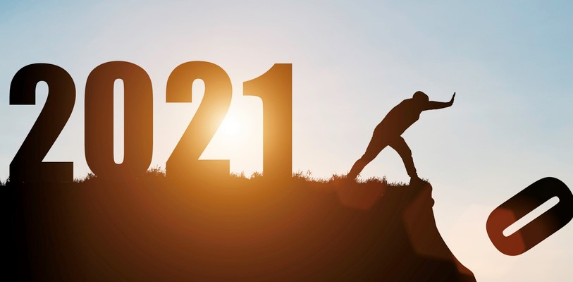 Changes You Must Make If You Want To Lose Weight Successfully In 2021