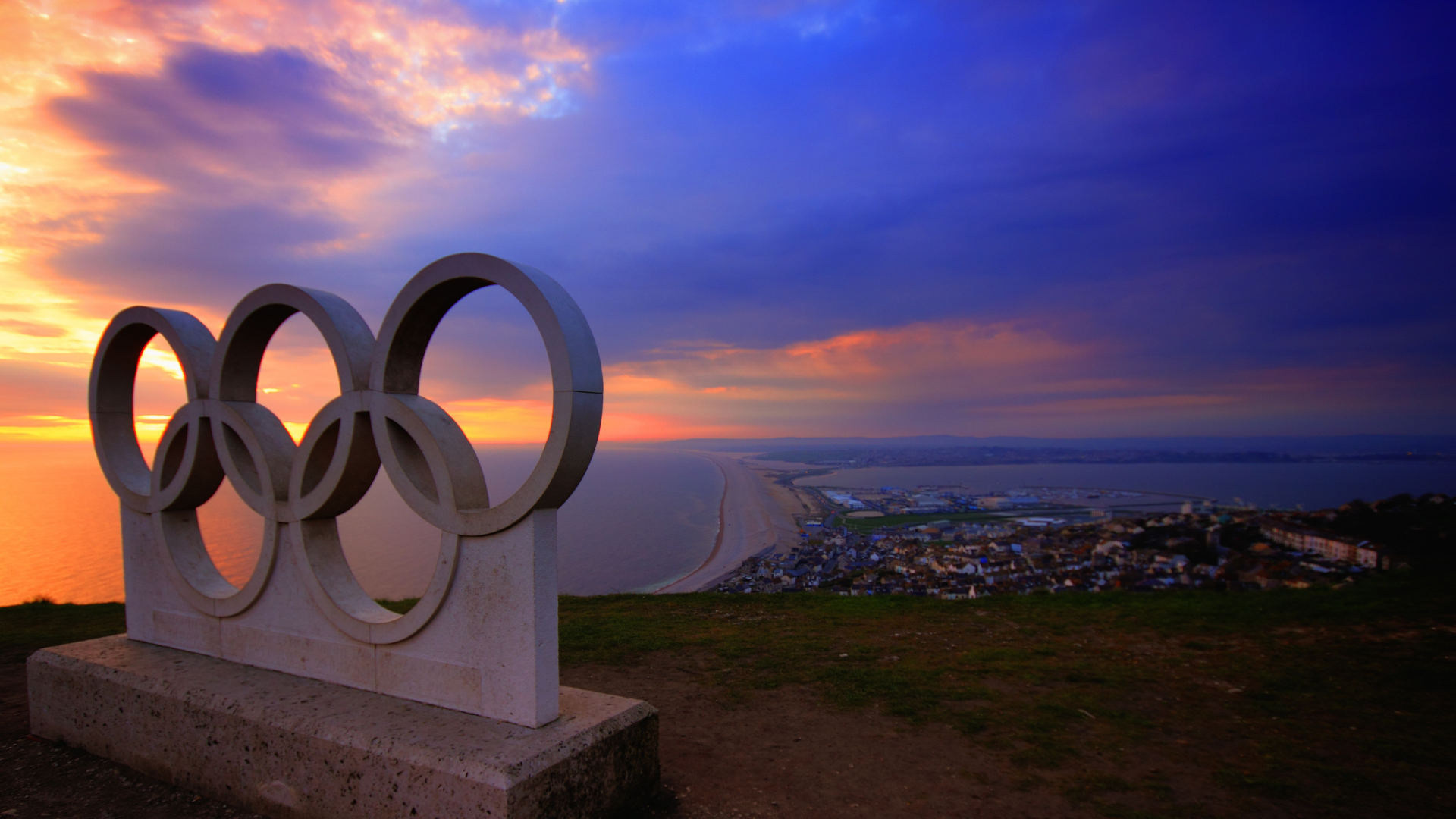 The Importance of The Journey – Our Irish Olympians