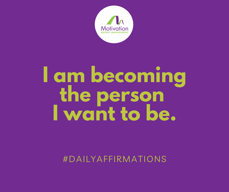 Daily Affirmation 6th August 2021 Website