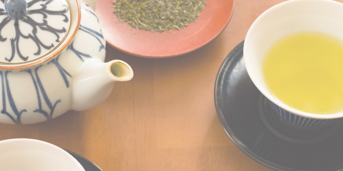 Do You Want Real Tea Or Herbal Tea?